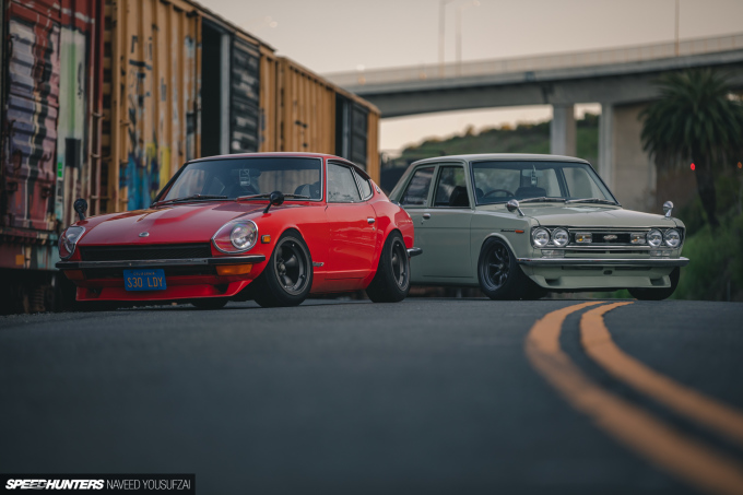 IMG_1179Andrews-FLZ-For-SpeedHunters-By-Naveed-Yousufzai