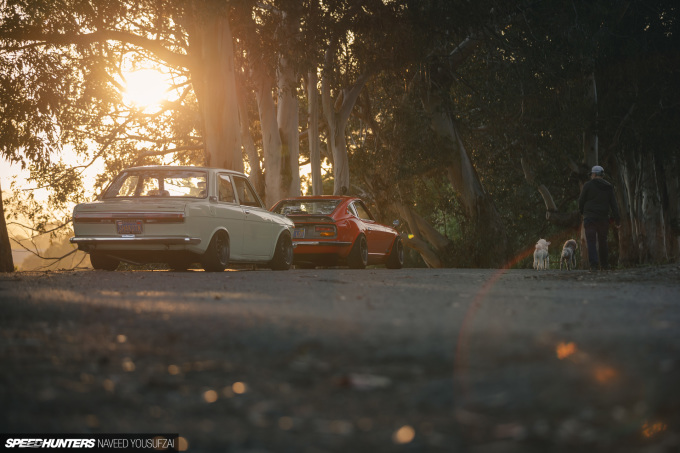 IMG_1261Andrews-FLZ-For-SpeedHunters-By-Naveed-Yousufzai