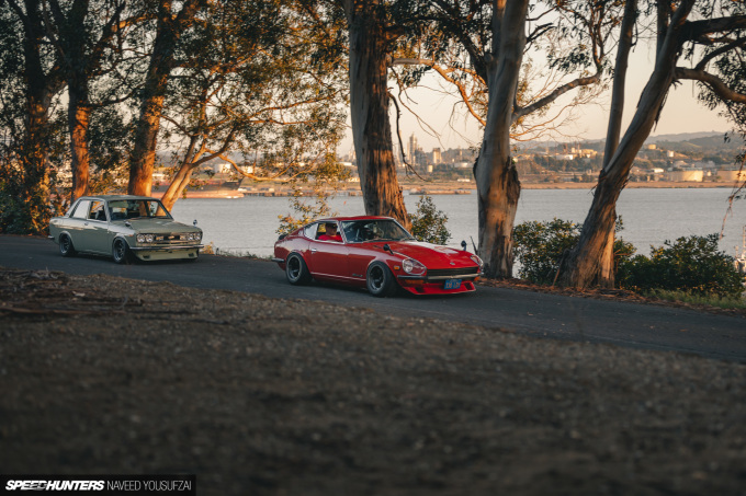 IMG_1279Andrews-FLZ-For-SpeedHunters-By-Naveed-Yousufzai