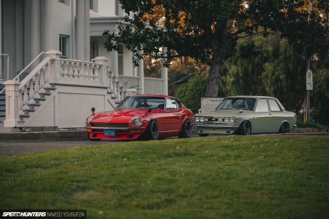 IMG_1303Andrews-FLZ-For-SpeedHunters-By-Naveed-Yousufzai