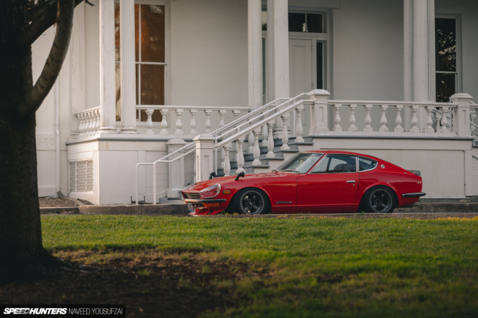 IMG_1324Andrews-FLZ-For-SpeedHunters-By-Naveed-Yousufzai
