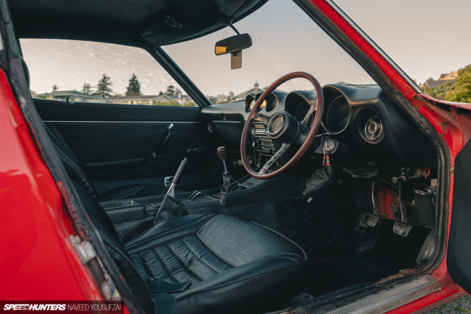 IMG_1326Andrews-FLZ-For-SpeedHunters-By-Naveed-Yousufzai