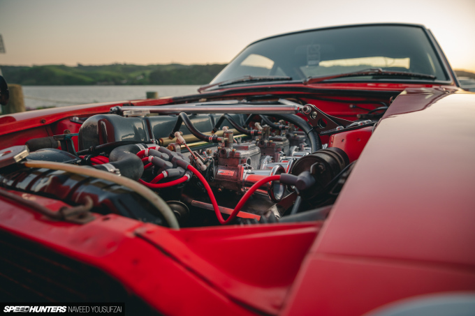 IMG_1410Andrews-FLZ-For-SpeedHunters-By-Naveed-Yousufzai