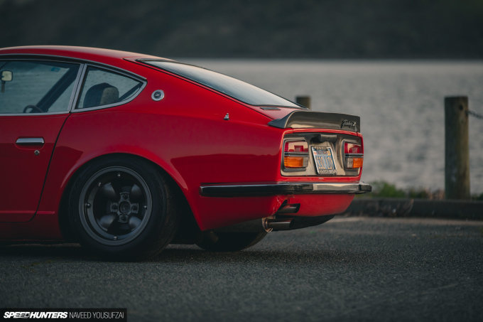IMG_1509Andrews-FLZ-For-SpeedHunters-By-Naveed-Yousufzai