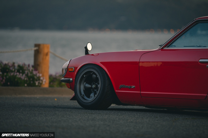 IMG_1516Andrews-FLZ-For-SpeedHunters-By-Naveed-Yousufzai