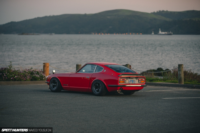IMG_1523Andrews-FLZ-For-SpeedHunters-By-Naveed-Yousufzai