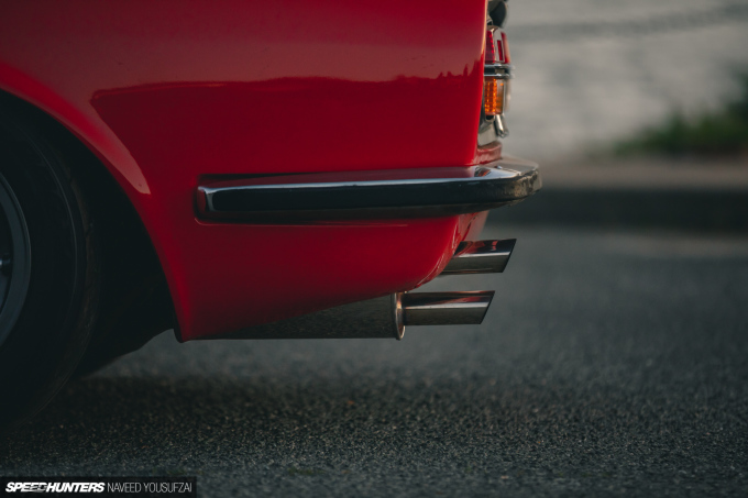 IMG_1554Andrews-FLZ-For-SpeedHunters-By-Naveed-Yousufzai