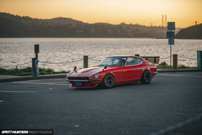 IMG_1567Andrews-FLZ-For-SpeedHunters-By-Naveed-Yousufzai