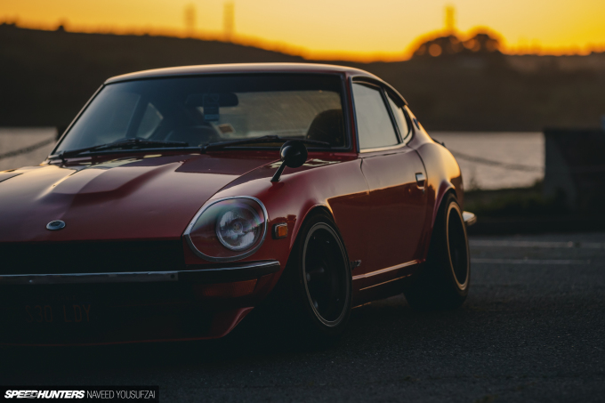 IMG_1612Andrews-FLZ-For-SpeedHunters-By-Naveed-Yousufzai
