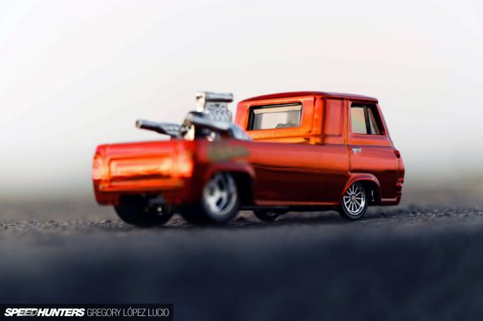 Speedhunters_IATS_Gregory_Lopez_Lucio_13