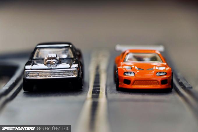 Speedhunters_IATS_Gregory_Lopez_Lucio_16