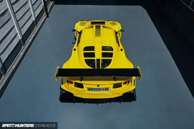 stefan-kotze-speedhunters-lotus-amg 120