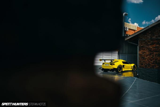 stefan-kotze-speedhunters-lotus-amg-145