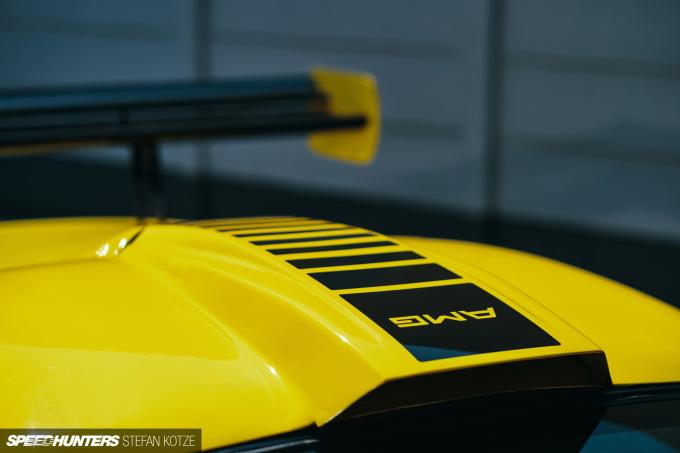 stefan-kotze-speedhunters-lotus-amg-012