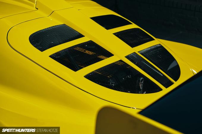 stefan-kotze-speedhunters-lotus-amg-114