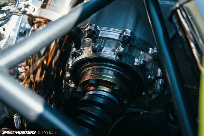stefan-kotze-speedhunters-lotus-amg-045