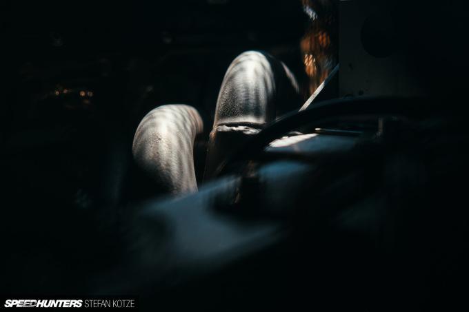 stefan-kotze-speedhunters-lotus-amg-097
