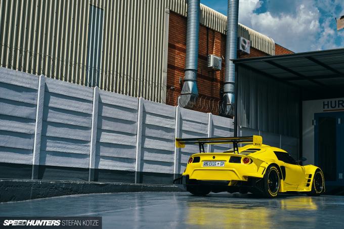 stefan-kotze-speedhunters-lotus-amg-116
