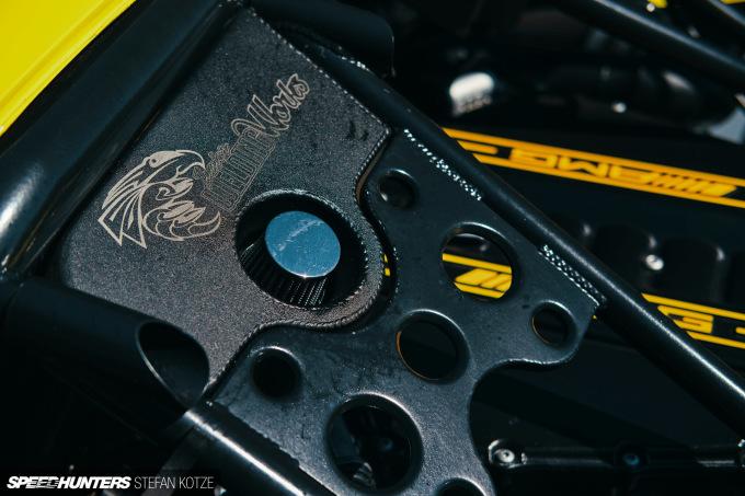 stefan-kotze-speedhunters-lotus-amg-039