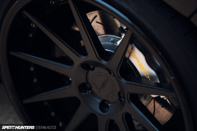 stefan-kotze-speedhunters-widebody-R32 (42)