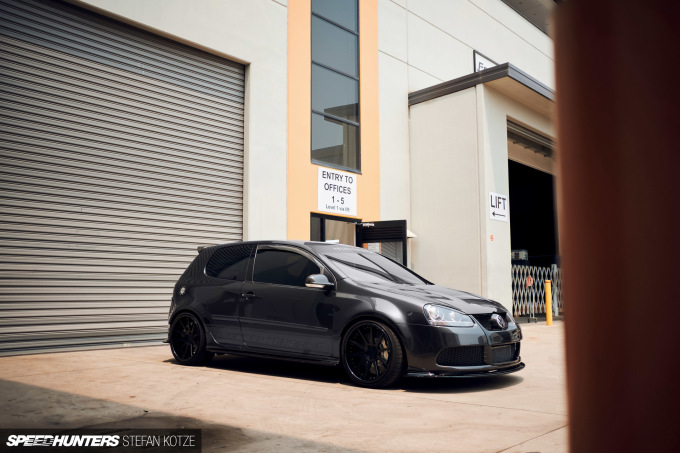 stefan-kotze-speedhunters-widebody-R32 (47)