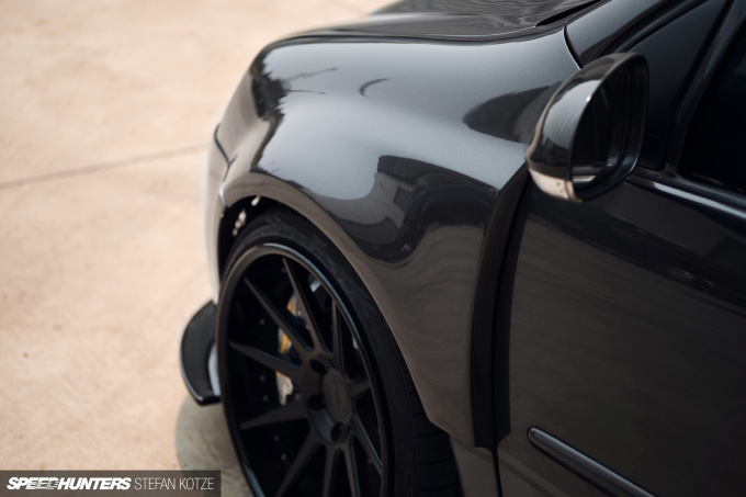 stefan-kotze-speedhunters-widebody-R32 (44)