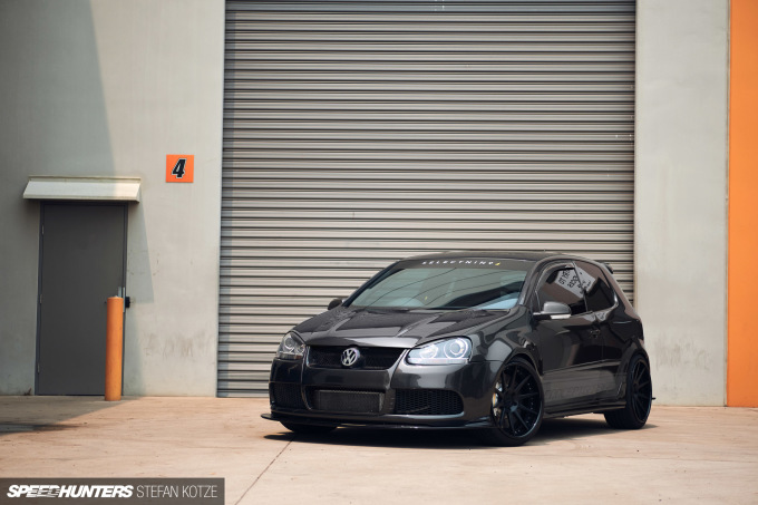 stefan-kotze-speedhunters-widebody-R32 (54)