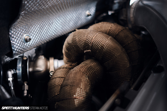 stefan-kotze-speedhunters-widebody-R32 (9)