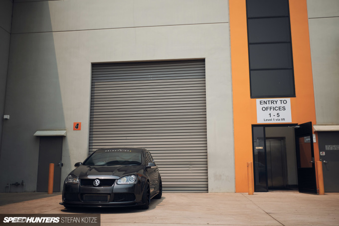 stefan-kotze-speedhunters-widebody-R32 (45)