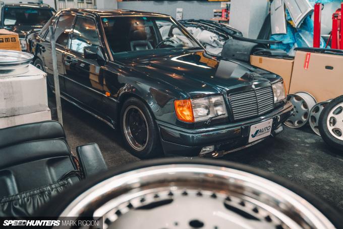 Speedhunters_Mark_Riccioni_J-Auto_E500_DSC00588