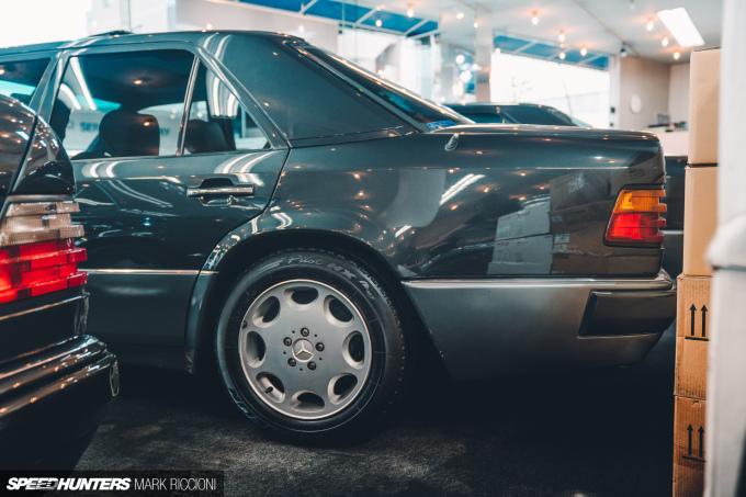 Speedhunters_Mark_Riccioni_J-Auto_E500_DSC00589