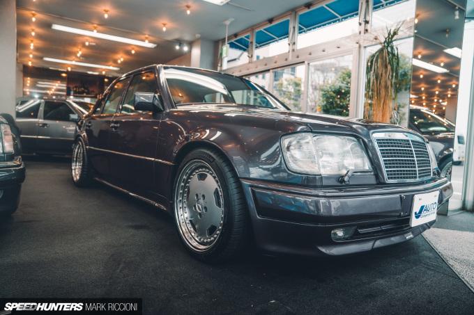 Speedhunters_Mark_Riccioni_J-Auto_E500_DSC00618