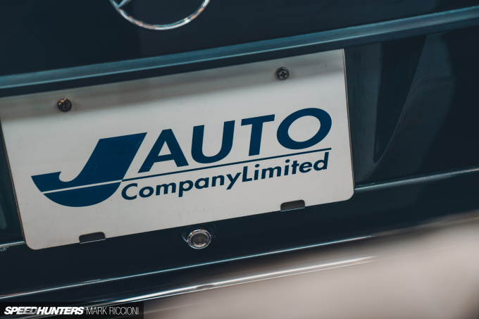 Speedhunters_Mark_Riccioni_J-Auto_E500_DSC00648