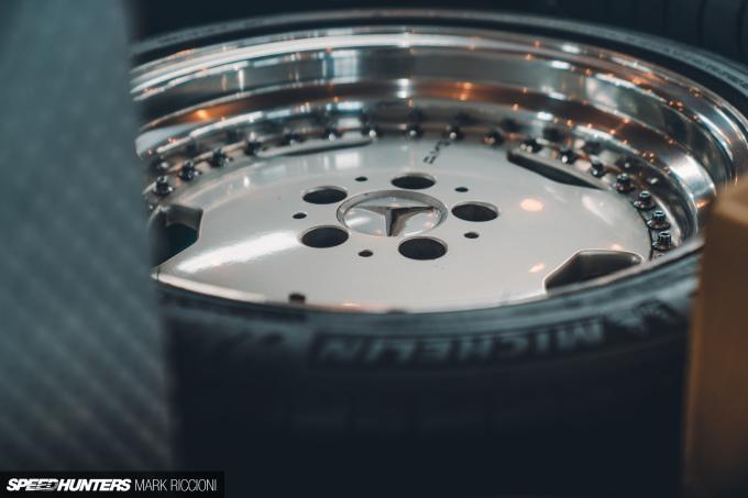 Speedhunters_Mark_Riccioni_J-Auto_E500_DSC00685