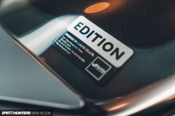 Speedhunters_Mark_Riccioni_J-Auto_E500_DSC00689