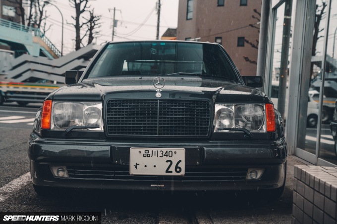 Speedhunters_Mark_Riccioni_J-Auto_E500_DSC00846