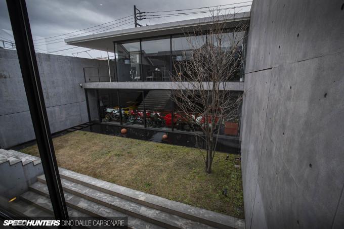 Chibasan_House_dino_dalle_carbonare_01