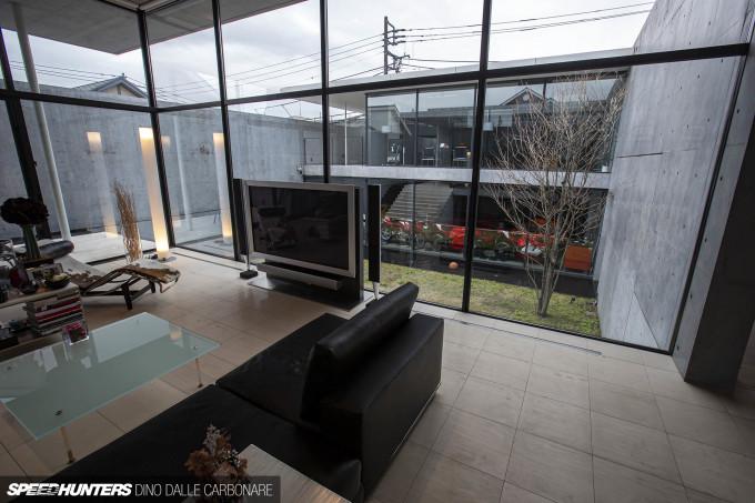 Chibasan_House_dino_dalle_carbonare_02