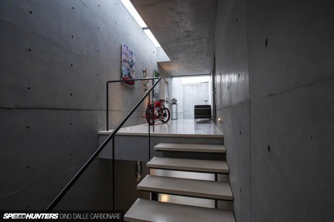 Chibasan_House_dino_dalle_carbonare_15