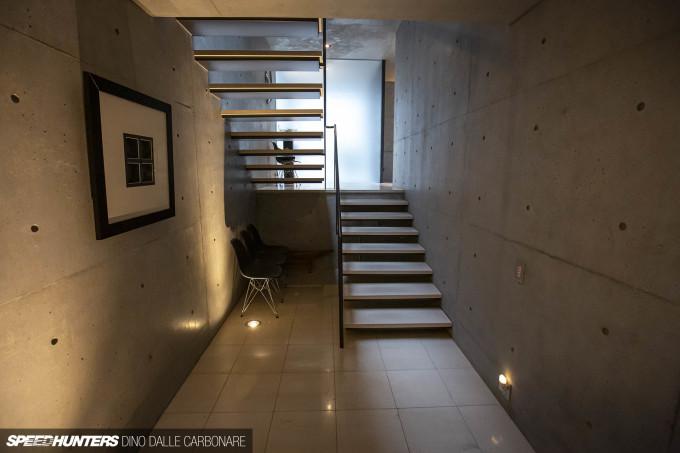 Chibasan_House_dino_dalle_carbonare_33