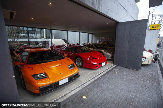 Chibasan_House_dino_dalle_carbonare_36