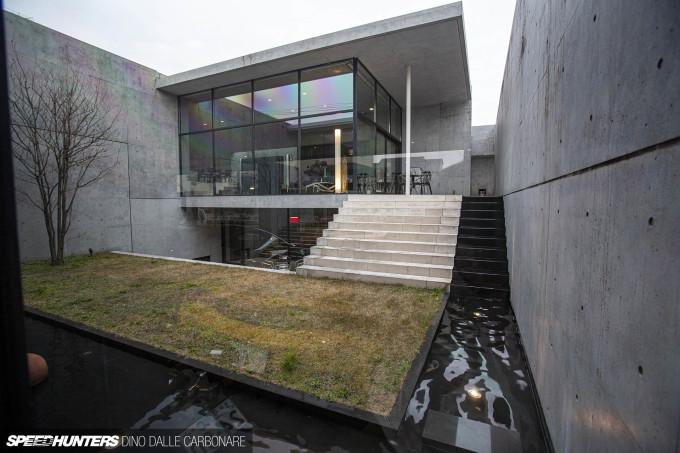 Chibasan_House_dino_dalle_carbonare_49