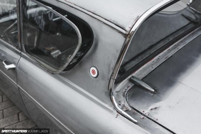 ford-anglia-finland-cdlc-by-wheelsbywovka-5