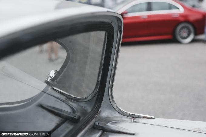 ford-anglia-finland-cdlc-by-wheelsbywovka-4