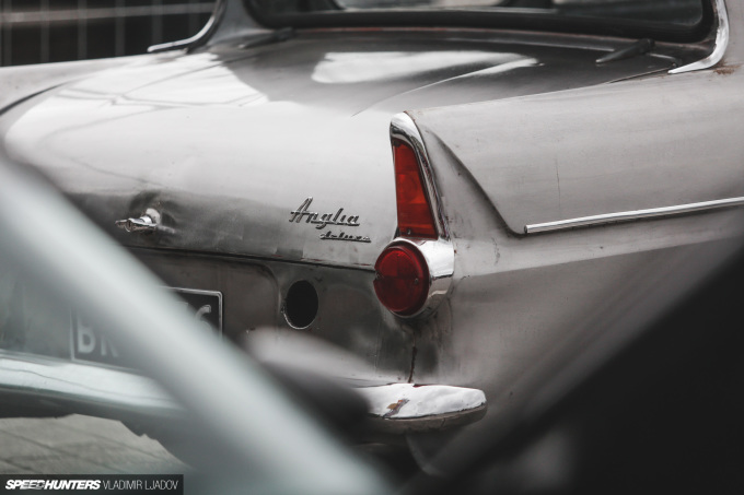 ford-anglia-finland-cdlc-by-wheelsbywovka-34