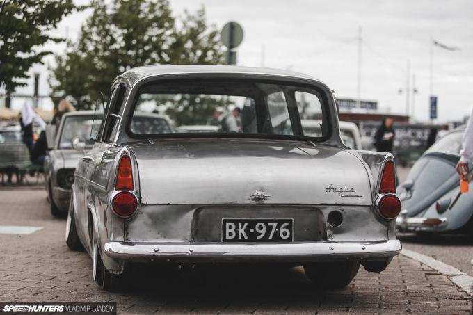 ford-anglia-finland-cdlc-by-wheelsbywovka-36