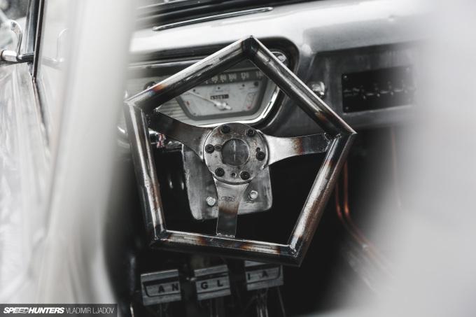 ford-anglia-finland-cdlc-by-wheelsbywovka-3