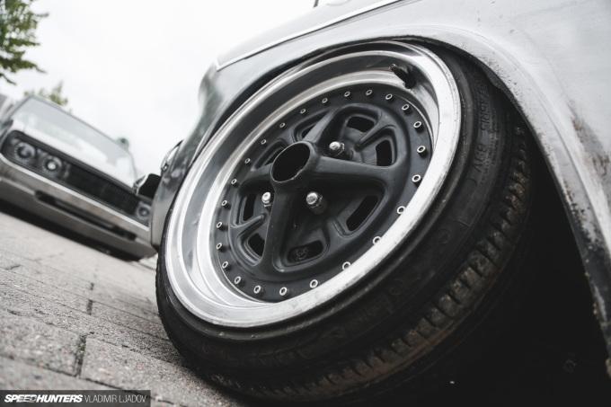 ford-anglia-finland-cdlc-by-wheelsbywovka-9
