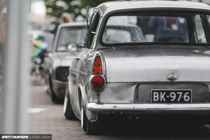 ford-anglia-finland-cdlc-by-wheelsbywovka-35
