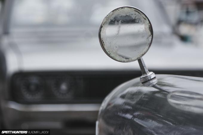 ford-anglia-finland-cdlc-by-wheelsbywovka-8
